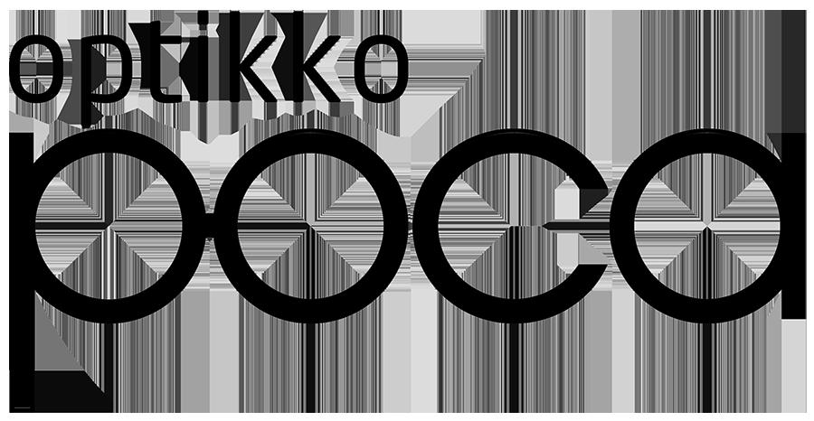 Optikko Poca, silmälasien erikoisliike, Kuopio